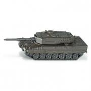 Carro armato Panzer Siku
