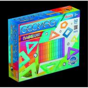 Geomag rainbow 32 pezzi