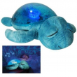 Tartaruga tranquil aqua