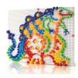 Fantacolor Modular 4