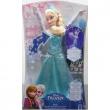 Elsa Canta con me CJJ10