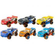 Cars XRC Muddy assortite