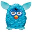 Furby cool peluche 2013