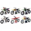 Moto cross racing Japan 1:12