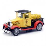 1928 Chevrolet Pennzoil Pickup Truck 1:32