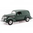 1939 Chevrolet Sedan Delivery 1:32