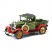 1931 Ford Model A Pickup Truck 1:32