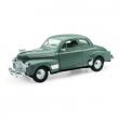 1941 Chevrolet Special Deluxe 5 Passenger 1:32
