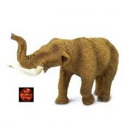 American Mastodon 20.8 cm