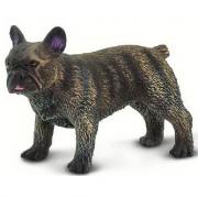 Bulldog francese 6.5cm