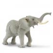 Elefante africano cm. 30 Safari Ltd