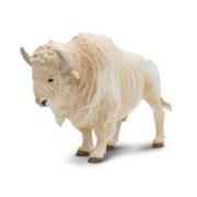 Bufalo bianco cm. 13 Safari Ltd