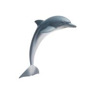 Delfino cm. 12 Safari Ltd