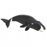 Balena Bowhead cm. 21
