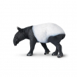 Tapiro cm. 10 Safari Ltd
