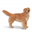 Cane Golden Retriever cm. 11 Safari Ltd