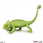 Camaleonte baby cm. 16