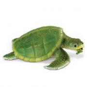 Tartaruga marina Ridley 18 cm