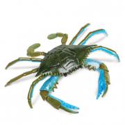 Granchio blu cm. 18 Safari Ltd