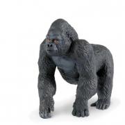 Safari Gorilla cm. 11