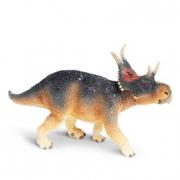 Diabloceratops cm. 14.5