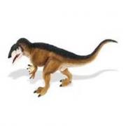 Acrocanthosaurus 21 cm