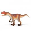 Monolophosaurus cm. 19 Safari Ltd
