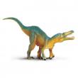 Suchomimus cm. 19