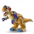 Mega T-Rex Imaginext