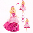Barbie Blair