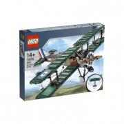 10226 Lego Sopwith Camel