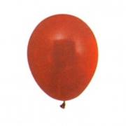 Palloncini tondi 50 pezzi