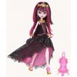 Monster High Festa da paura Draculaura