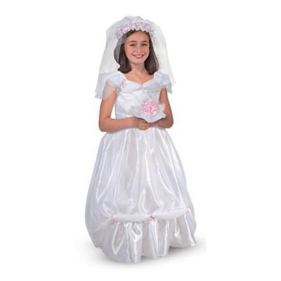 prevalente fornitore ufficiale nessuna tassa di vendita Costumi Bambina 3/12 anni - Giochi - Giocattoli