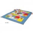 Tappeto gioco Taf Toys Big Mat
