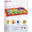 Tappeto gioco Taf Toys Smart Mat