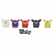 Furby cool peluche 2013