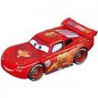 Saetta Cars 2 carrera go