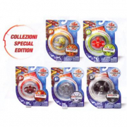 Bakugan Booster pack assortimento 13