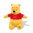 Winnie the Pooh - Il Mio Tenero Orsacchiotto