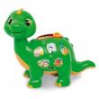 Dinosauro Dodo' Clementoni