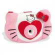 Hello Kitty Macchina fotografica digitale