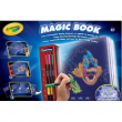 Crayola Magic Book