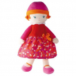 Bambola Lili Ciliegia cm. 33 Corolle