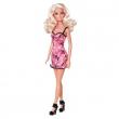 Barbie Trendy W3940