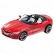 Auto BMW Z4 1:24
