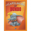 "Libro ""I Capolavori Disney - Dumbo"""