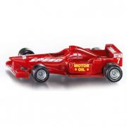 Ferrari F1 Siku