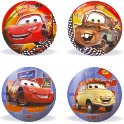 Palla Disney Cars diametro cm. 23