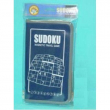 Sudoku Travel Magnetico